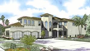 architect house plans home floor plans house plan layouts at architect house plans