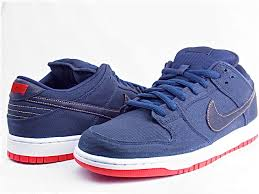 Nike Levis tonneau rakuten global market nike dunk low pro premium sb levis