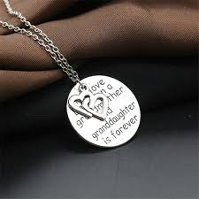 grandmother and granddaughter necklaces between grandmother granddaughter necklace hyperion