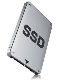 amazon black friday external solid state drive s why you can use modern ssds for apple time machine backups u2013 the