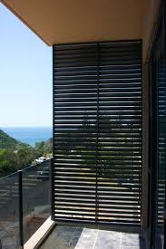find a balcony privacy screen ideas on best home ideas with