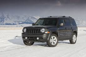 jeep suv 2012 2012 2013 10 best inexpensive suvs and crossovers
