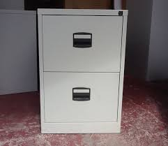 Triumph Filing Cabinets Used Metal Storage Filing Cabinets Lockers Stoarge Cupboards