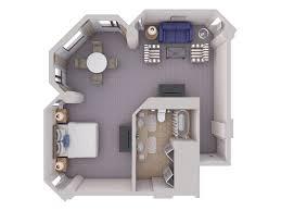 water view rooms at boca raton resort u0026 club