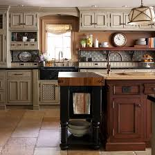 12 freestanding kitchen islands the inspired room pottery barn