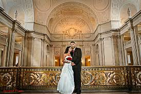 san francisco city wedding package sf city wedding package tbrb info tbrb info