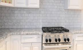 20 kitchens with subway tile backsplash kitchen remodel