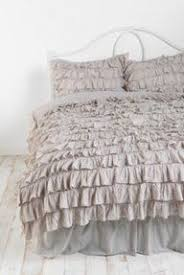 72 best grey duvet cover queen images on pinterest bedroom ideas