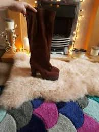 womens ugg boots kurt geiger ugg boots in macclesfield cheshire gumtree