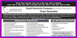 mechanical engineering jobs in dubai for freshers 2013 nissan gulf jobs for malayalees