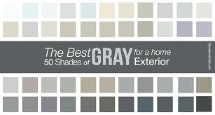 best light gray exterior paint color best exterior gray paint colors landlinkmontana org