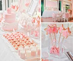 girl birthday ideas kara s party ideas s princess girl ballet 1st