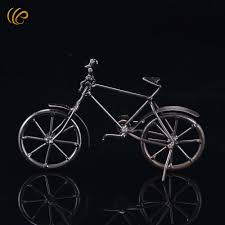 cheap bike boots online get cheap bike gear decor aliexpress com alibaba group
