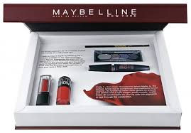 bridal makeup box new maybelline new york wedding make up kit price buy online