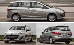 mazda5 vs toyota mazda mazda 5 reviews mazda mazda 5 price photos and specs