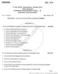 write my term paper write my business essay cheap pepsiquincy com