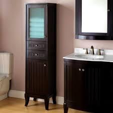 small rustic bathroom ideas bathroom cabinets rustic bathroom linen cabinets rustic bathroom