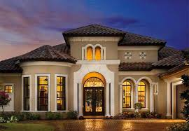 mediterranean home design 15 sophisticated and mediterranean house designs home