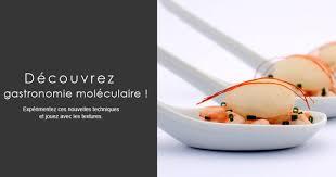 cuisine mol馗ulaire facile cuisine mol馗ulaire recette 28 images cuisine mol 233 culaire 100