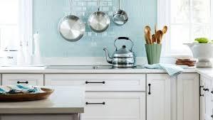 pegboard kitchen ideas gray granite countertop light brown tone lacquered wooden