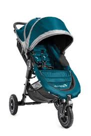 Baby Jogger Strollers Babies by Baby Jogger City Mini Gt Single Stroller Jogging Stroller