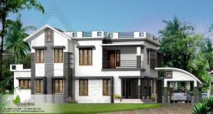 Exterior Paint Color Combinations For Indian Houses Best Color For Outside House Wall In Modern Exterior Paint With