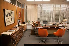 Mad Men Office Office Furniture Inspirations About Home Office Ideas And Office