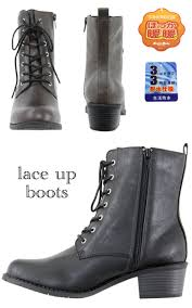 waterproof motorcycle shoes aoi shoujikidonya rakuten global market 1968 lace up boots