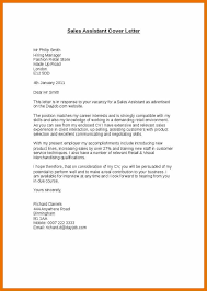 beautiful drama therapist cover letter contemporary podhelp info