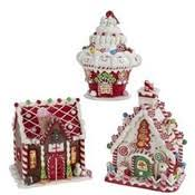 Christmas Decorations In Bulk by Wholesale Christmas Decorations Bulk Christmas Decorations