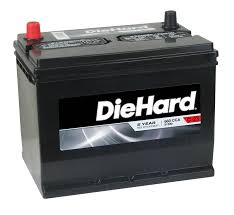 nissan altima 2005 battery replacement diehard automotive battery group size jc 124r price with exchange