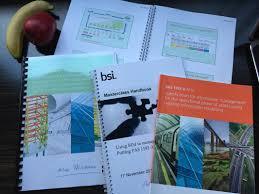 100 cibse application manual am 13 2000 home environmental