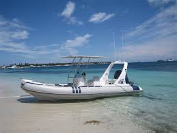 rigid infaltable boat 6 2 meter 21 feet yacht tender rib boats