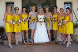 grey bridesmaid shoes grey wedding shoes a popular color choice wedding shoes