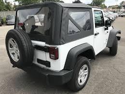new jeep wrangler white new 2017 jeep wrangler 2 door sport utility in waterloo on r8351