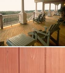 mcfarland cascade outdoor decking for deck project and design