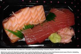 planet sushi siege social eu institution eateries and sushi restaurants among those guilty of