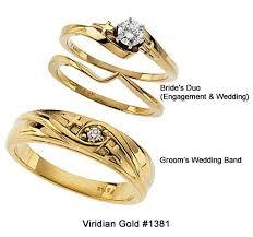 christian wedding rings sets beautiful christian wedding rings sets this year wedding dresses
