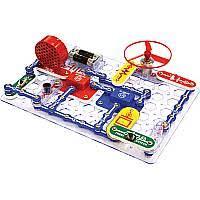 snap circuits light set play matters toys