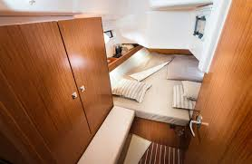 cruiser 34 u2013 performance yacht sales