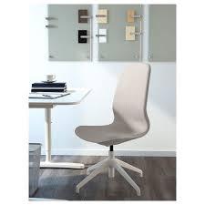 am agement bureau ikea 33 best labo images on design offices bureaus and
