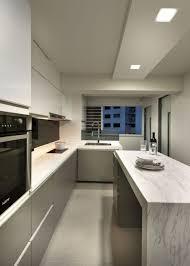 photos of modern kitchen modern kitchen hdb with concept gallery 11444 iepbolt