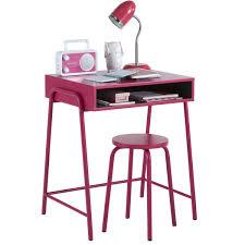 bureau fille 6 ans beau bureau fille 5 ans avec cuisine pr abdf fdd bc eada bureau pour