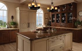 Brookhaven Kitchen Cabinets Kitchen Concepts U0026 Design Inc Wood Mode Fine Custom Cabinetry