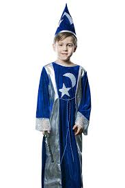 costume wizard robe gandalf zaubererkost m forest wizard costume m 48 50 online buy