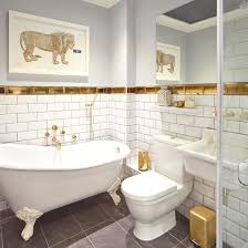 Be inspired by this brilliant bathroom transformation