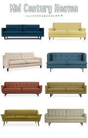 Best  Modern Sofa Designs Ideas On Pinterest Modern Couch - Modern sofas design