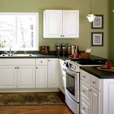 Simple Kitchen Cabinet Interior Designs U0026 Home Improvement Page 91 Replacing Kitchen