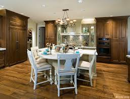 paula deen kitchen island kitchen room design ideas paula deen furniture kitchen