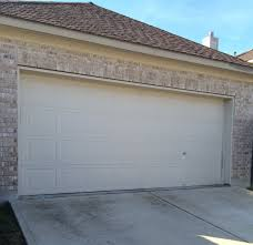 Dalton Overhead Doors Garage Door Repair Service Tx Psr Garage Doors